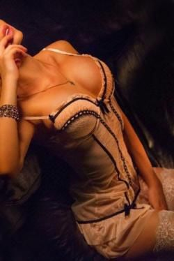 Проститутка Александра - Химки
