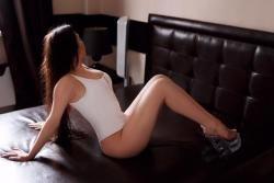 Проститутка Анита - Химки