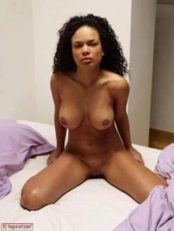 Проститутка Angela - Химки