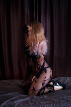 Проститутка Настя - Химки