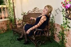 Проститутка Люба - Химки