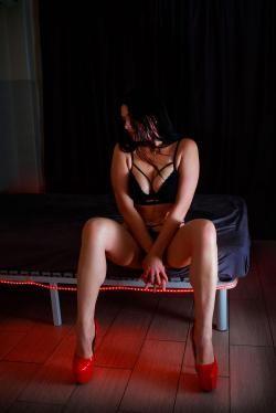 Проститутка Мила - Химки