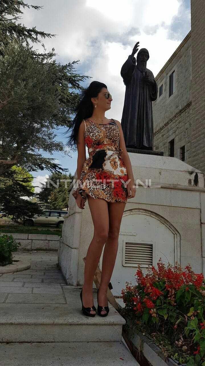 Проститутка Катя - Химки