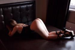 Проститутка Лера - Химки