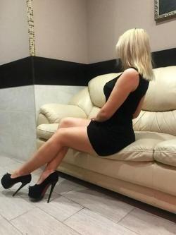 Проститутка Лиза - Химки