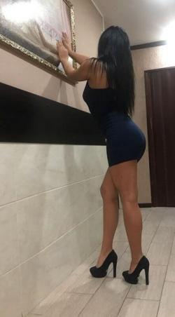 Проститутка Камила - Химки