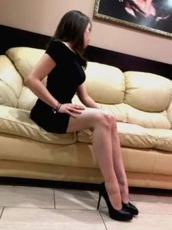 Проститутка Аня - Химки