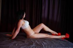 Проститутка Маша - Химки